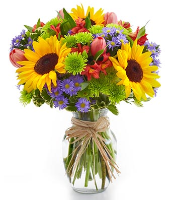 Images of floral bouquets png transparent download Flower Bouquets | Mixed Flowers Delivered | FromYouFlowers® png transparent download