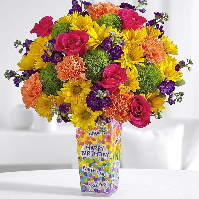 Images of floral bouquets graphic download Flower Bouquets for Delivery| ProFlowers graphic download