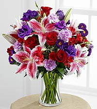 Images of floral bouquets jpg royalty free Send A Mixed Flower Bouquet, Mixed Floral Arrangements & Bouquets ... jpg royalty free