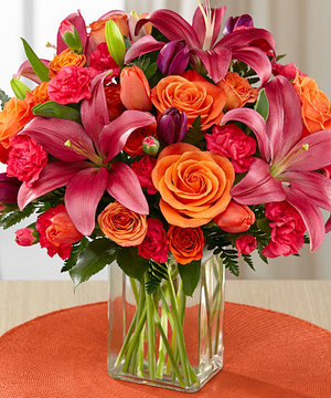 Images of floral bouquets graphic free stock Denver Floral Arrangements | Veldkamp's Flowers graphic free stock