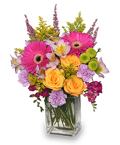 Images of floral bouquets png library library FRUIT COCKTAIL Floral Bouquet | Vase Arrangements | Flower Shop ... png library library