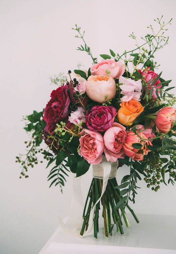 Images of floral bouquets jpg transparent library 1000+ ideas about Flower Bouquets on Pinterest | Wedding flower ... jpg transparent library