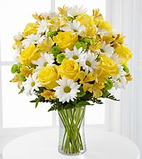 Images of floral bouquets banner royalty free library Flowers Online | Flower Delivery | Send FTD Flowers, Plants & Gifts banner royalty free library