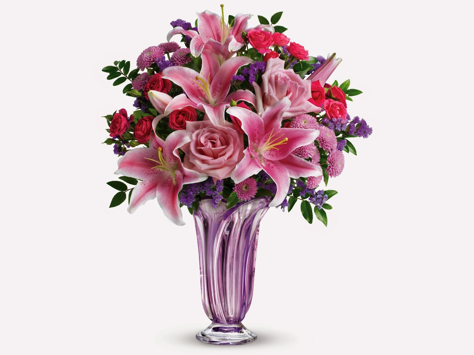 Images of floral bouquets picture royalty free library Images of floral bouquets - ClipartFest picture royalty free library