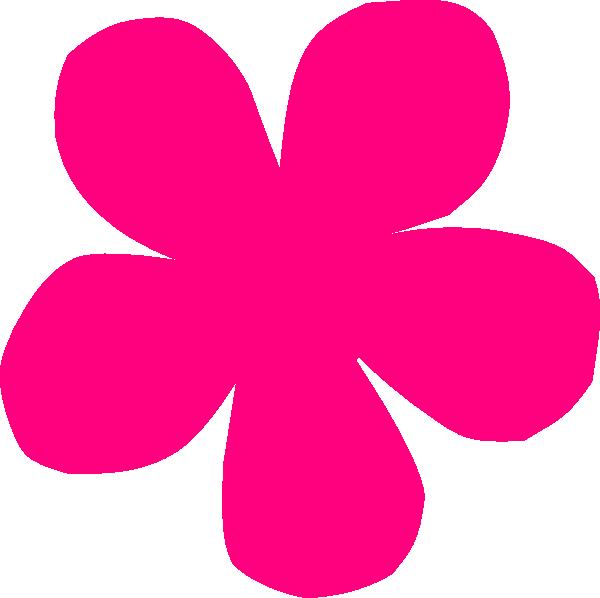Images of flower clipart clipart transparent library Pink Flower Clipart hd flower - Free Clipart on Dumielauxepices.net clipart transparent library