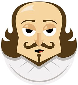 Images shakespeare clipart collar clip freeuse stock BBC - Shakespeare On Tour - Face value: what did Shakespeare REALLY ... clip freeuse stock