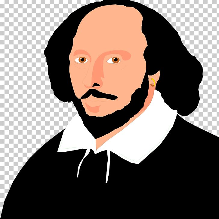 Images shakespeare clipart collar image Hamlet William Shakespeare Much Ado About Nothing Shakespeare: The ... image
