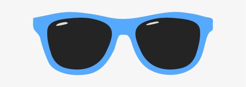 Images sunglasses clipart vector transparent library Blue Sunglass Png - Blue Sunglasses Clipart - Free Transparent PNG ... vector transparent library