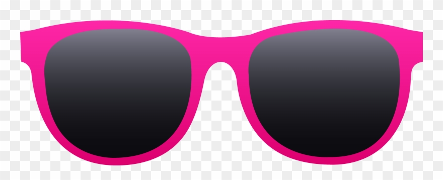 Images sunglasses clipart picture download Picture Royalty Free Download Sunglasses Clip Art ... picture download