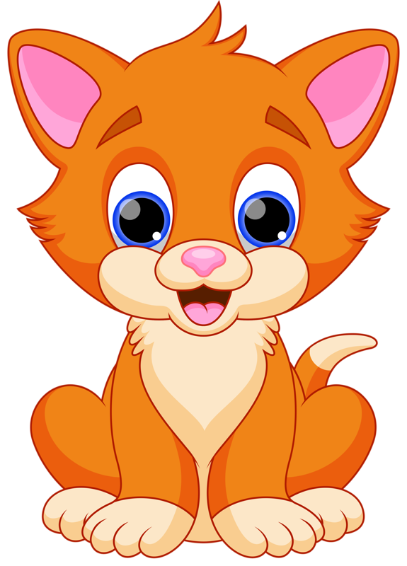 Images toilet cat clipart image royalty free library Finding the Best Spot for the Litter Box – Cat Care Advisor image royalty free library
