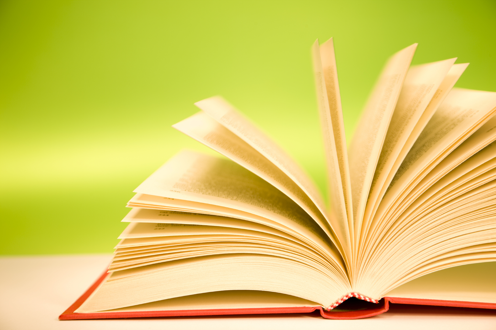 Images with books graphic freeuse download Books | GRAVITAS MAGAZINE graphic freeuse download