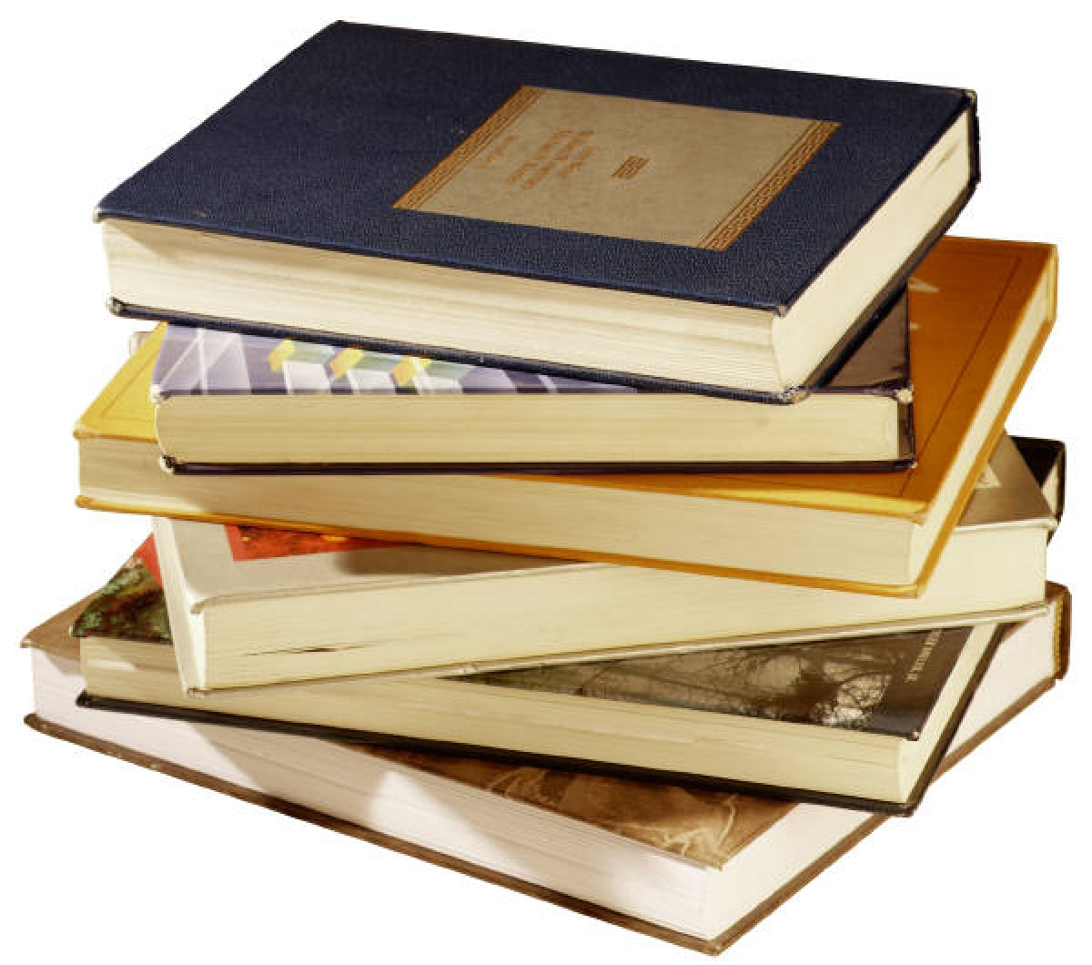 Images with books picture freeuse Pictures of a books - ClipartFest picture freeuse