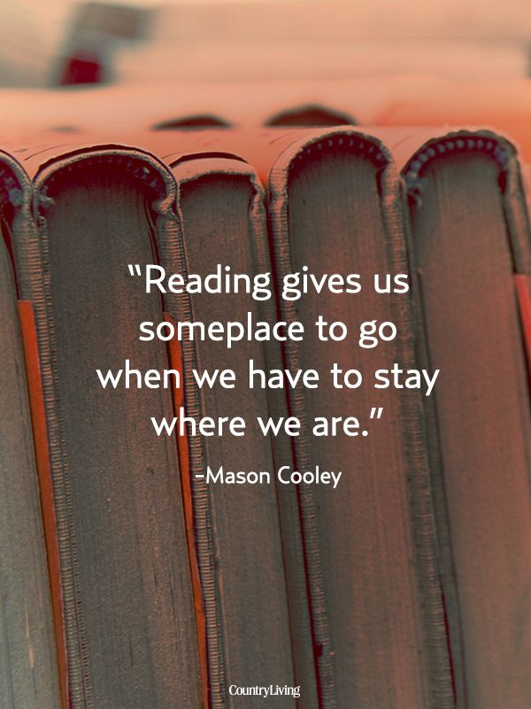 Images with books clipart royalty free 17 Best ideas about Reading Books on Pinterest   Book quotes ... clipart royalty free