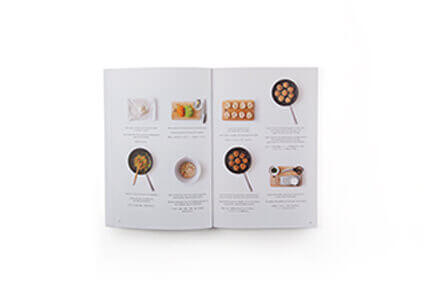 Images with books vector free stock Create and self-publish books, magazines & ebooks   Blurb vector free stock