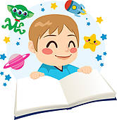 Imagining clipart free library Imagination Clipart | Clipart Panda - Free Clipart Images free library