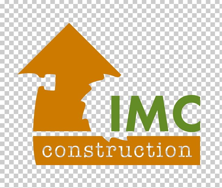 Imc clipart png library stock Architectural Engineering Logo IMC Construction Organization PNG ... png library stock