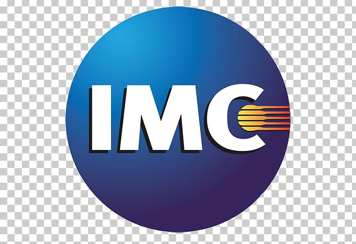 Imc clipart clipart freeuse download IMC PNG, Clipart, Blockbuster, Brand, Cinema, Circle, Film Free PNG ... clipart freeuse download