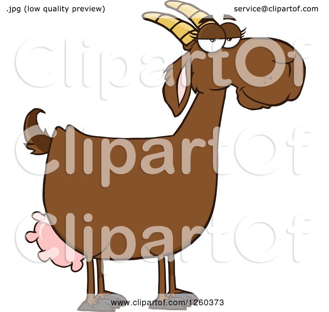 Img https i imgur com k2sl0hg clipart img svg transparent stock Female clipart goat - 153 transparent clip arts, images and pictures ... svg transparent stock