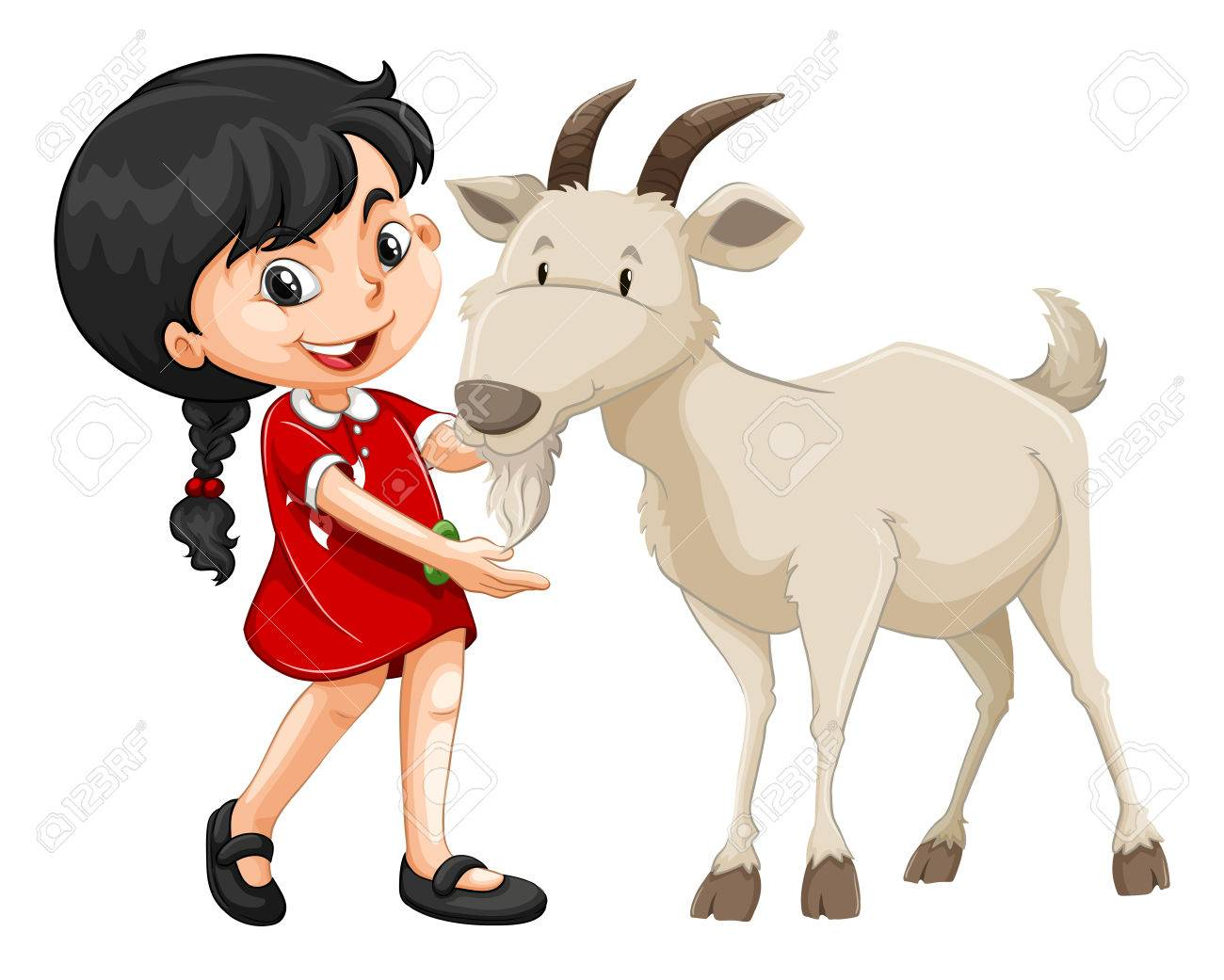 Img https i imgur com k2sl0hg clipart img clip freeuse stock Female clipart goat - 153 transparent clip arts, images and pictures ... clip freeuse stock