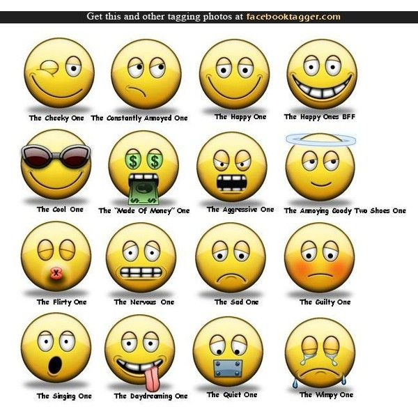 Img src educator common math clipart 3d smiley 2 gif clipart royalty free Facebook Tagger - Tag your friends as Smiley Emoticons ❤ liked on ... clipart royalty free