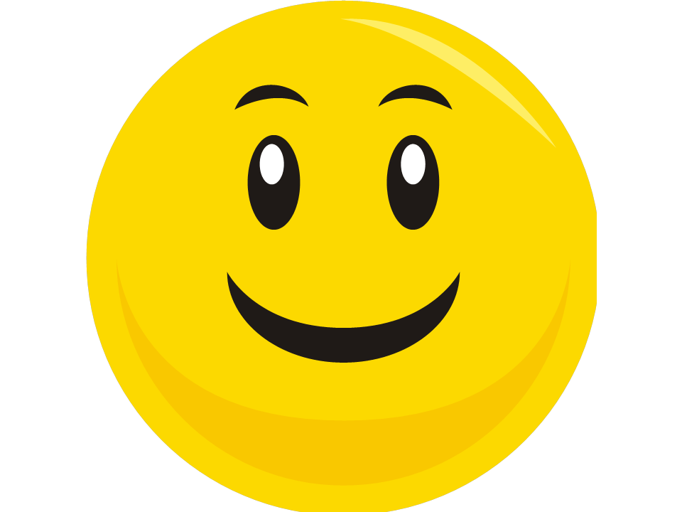 Img src educator common math clipart 3d smiley 2 gif banner Free Smiley Face Border, Download Free Clip Art, Free Clip Art on ... banner