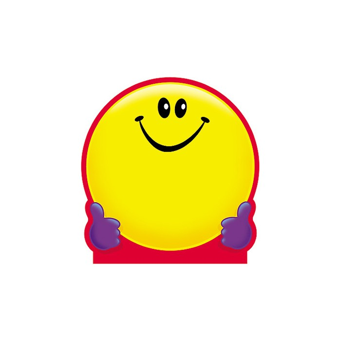 Img src educator common math clipart 3d smiley 2 gif clipart library library Free Smiley Face Border, Download Free Clip Art, Free Clip Art on ... clipart library library