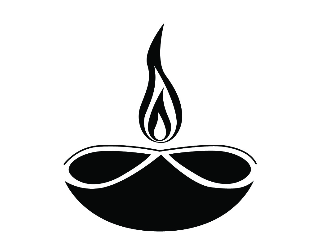 Img src images logo clipart png free download Diwali 2017: Top 10 Collected pictures of Diwali Diya Cliparts ... png free download