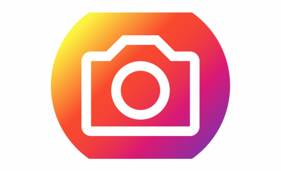 Imgur search cliparts only clip free Instagram Icon Imgur Free PNG Images & Clipart Download #641410 ... clip free