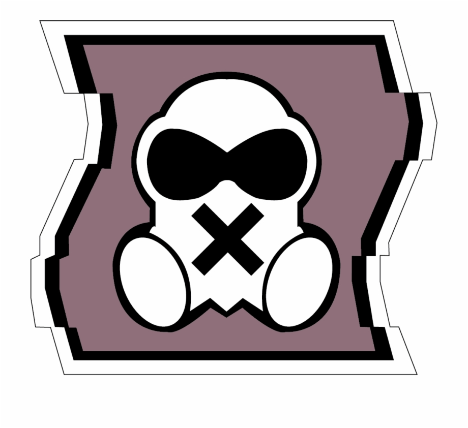Imgur search cliparts only jpg library library Original - Https - //i - Imgur - Com/hwmpdns - Rainbow Six Mute Icon ... jpg library library