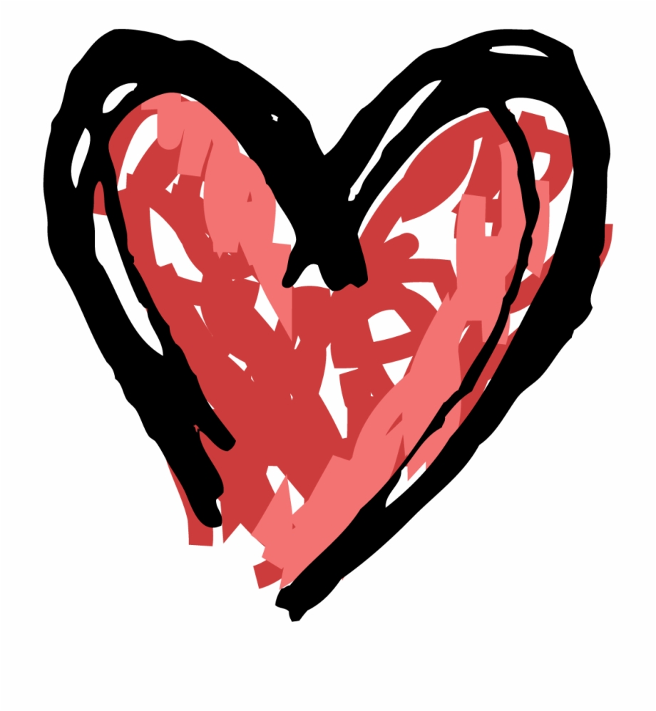 Imgur search cliparts only png black and white stock Red X Mark Png Http I Imgur Com Yrnv5em Pngred Heart - Like The ... png black and white stock