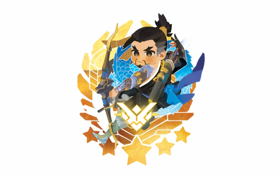 Imgur search cliparts only image download Album On Imgur - Transparent Overwatch Hanzo Png Free PNG Images ... image download
