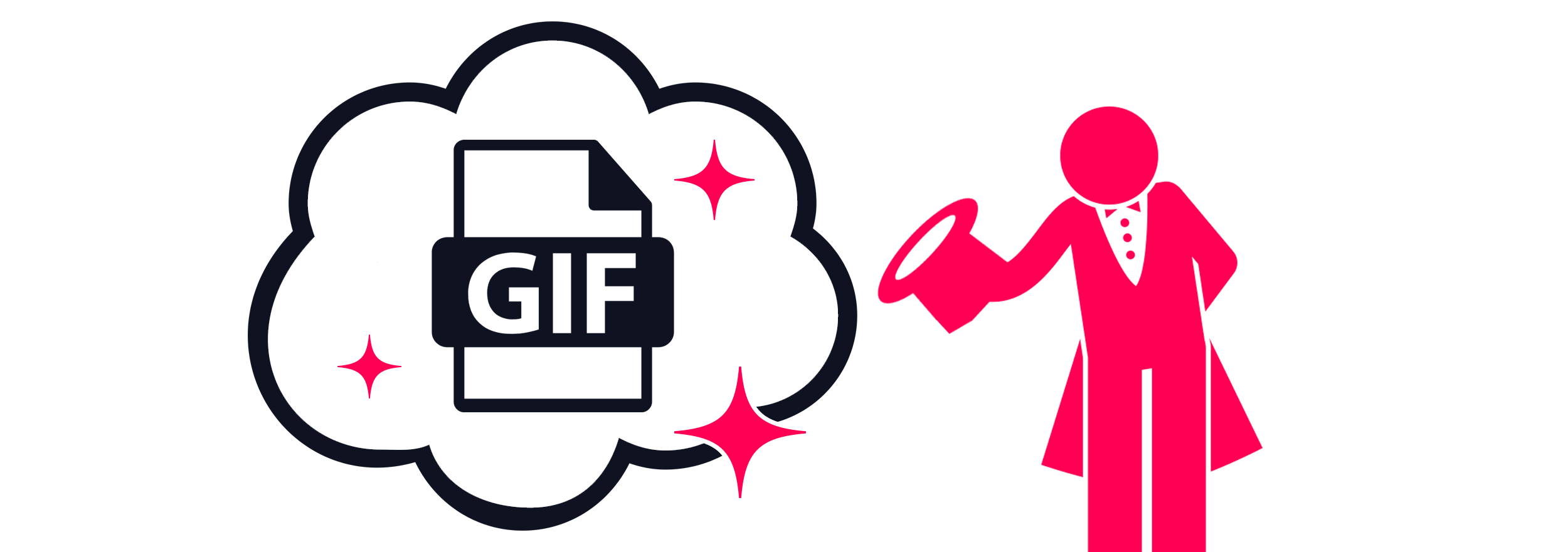 Imgur search cliparts only clip royalty free stock 5 Ways To Make An Animated GIF (Without Photoshop!) clip royalty free stock