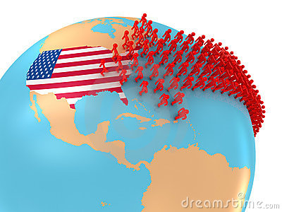 Immigration clipart graphic transparent library Immigration Clipart Group with 61+ items graphic transparent library