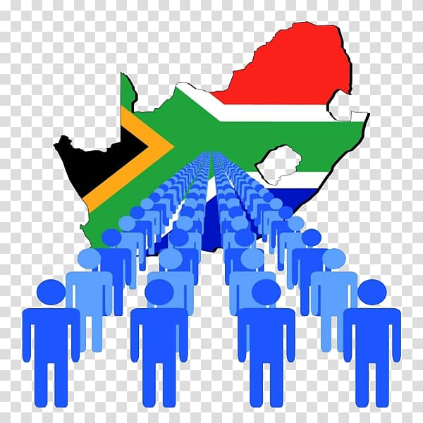 Immigration clipart clipart freeuse stock Immigration , Human and South Africa Map transparent background PNG ... clipart freeuse stock