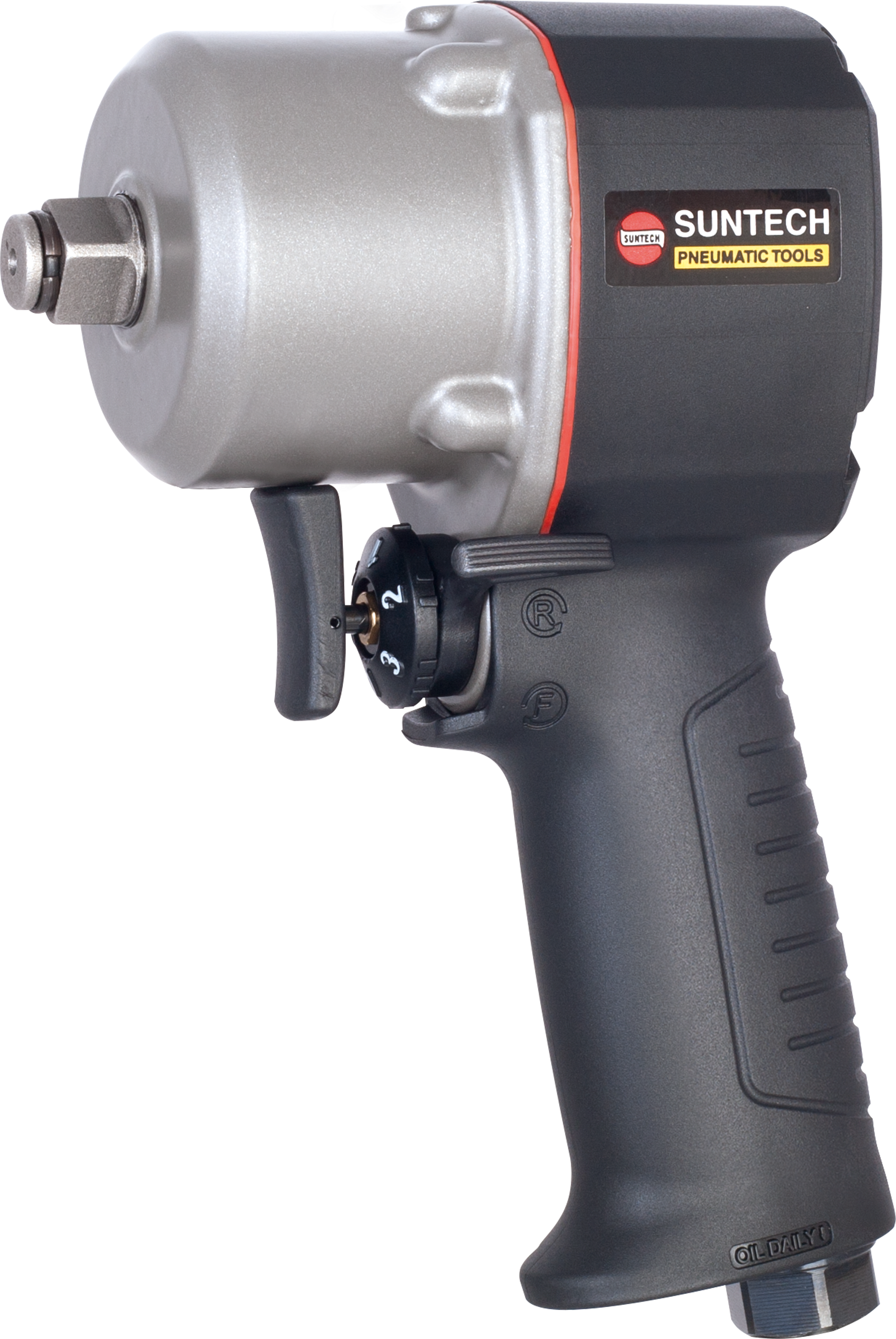Impact wrench clipart jpg free download HD Drill Clipart Impact Wrench - Suntech Sm 41 4012p Transparent PNG ... jpg free download