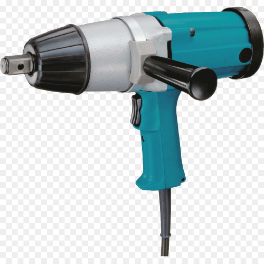 Impact wrench clipart jpg freeuse Impact Wrench Hardware png download - 1200*1200 - Free Transparent ... jpg freeuse