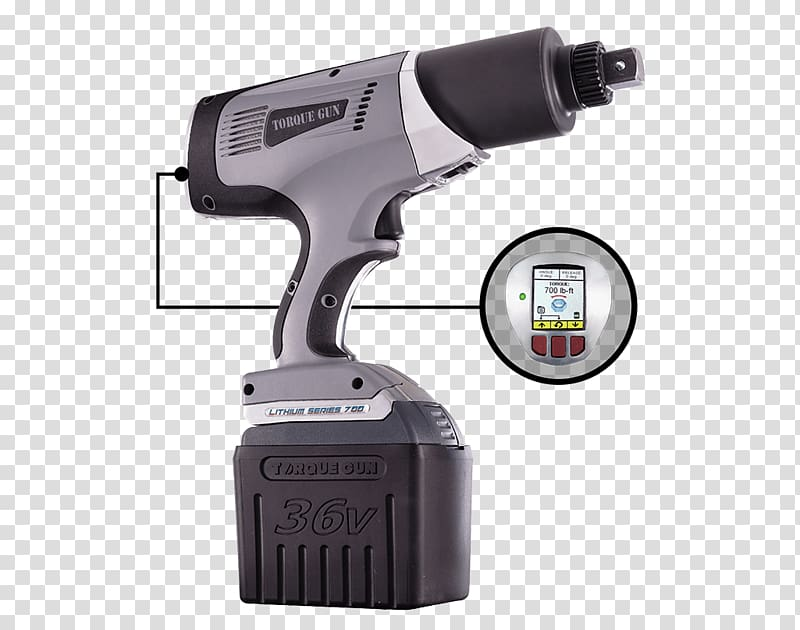 Impact wrench clipart vector black and white stock Impact wrench Pneumatic torque wrench Electric torque wrench ... vector black and white stock