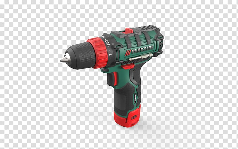 Impact wrench clipart graphic royalty free download Impact driver Impact wrench Augers, design transparent background ... graphic royalty free download