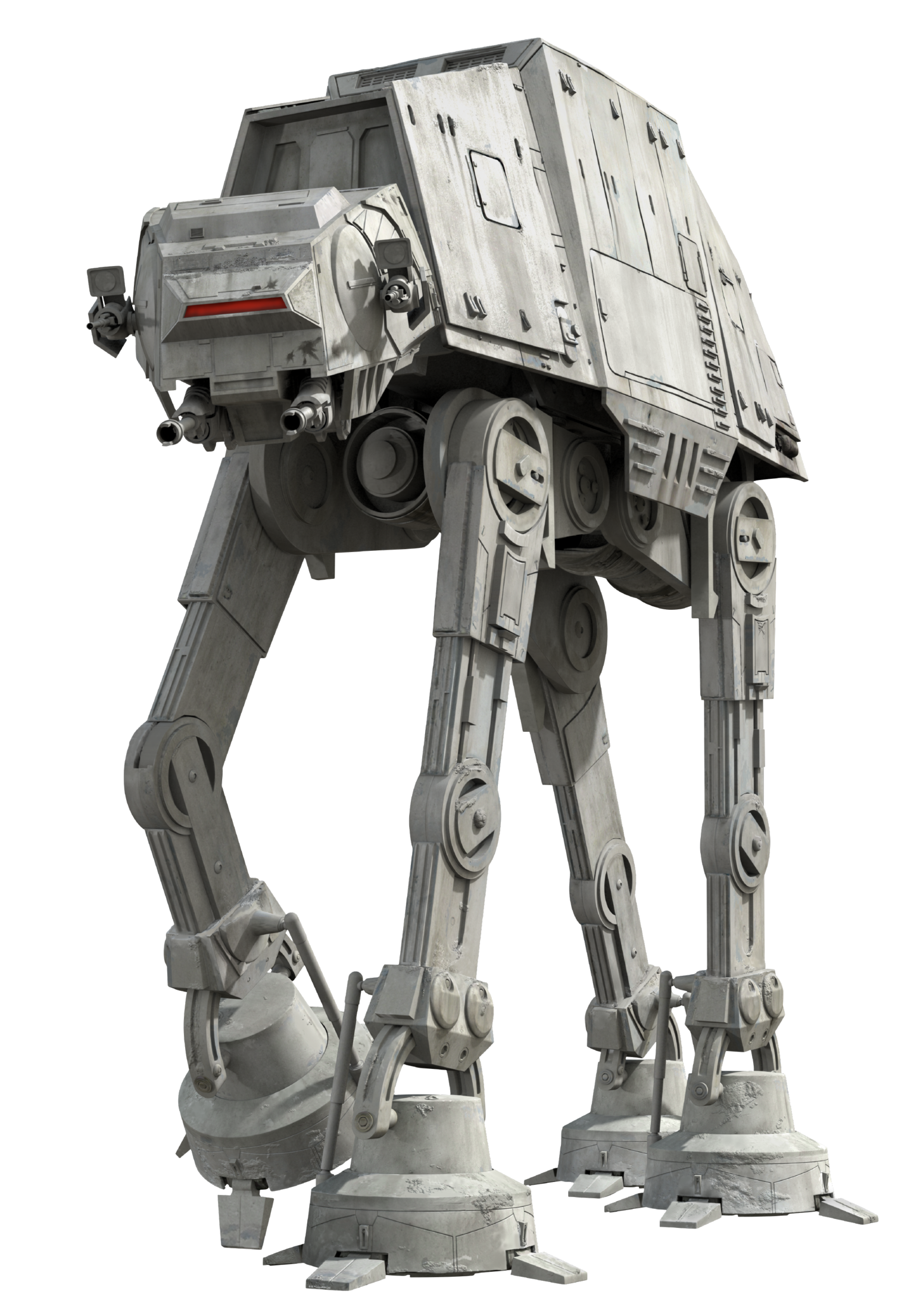 Imperial ground crew star wars empire clipart jpg freeuse library All Terrain Armored Transport | Wookieepedia | FANDOM powered by Wikia jpg freeuse library