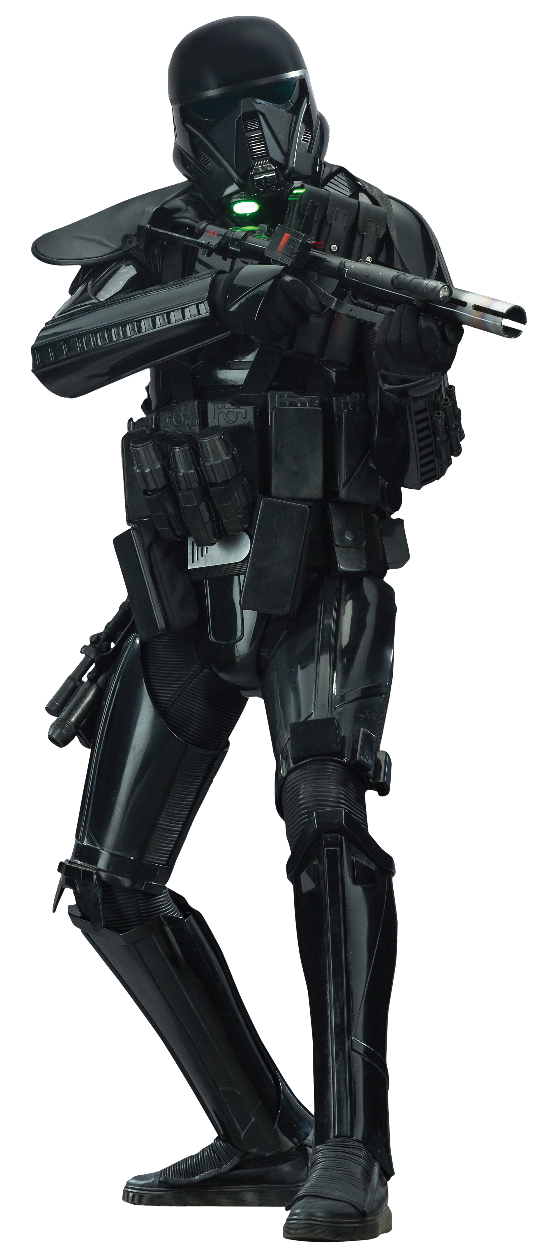 Imperial ground crew star wars empire clipart picture free stock Death trooper | Wookieepedia | FANDOM powered by Wikia picture free stock