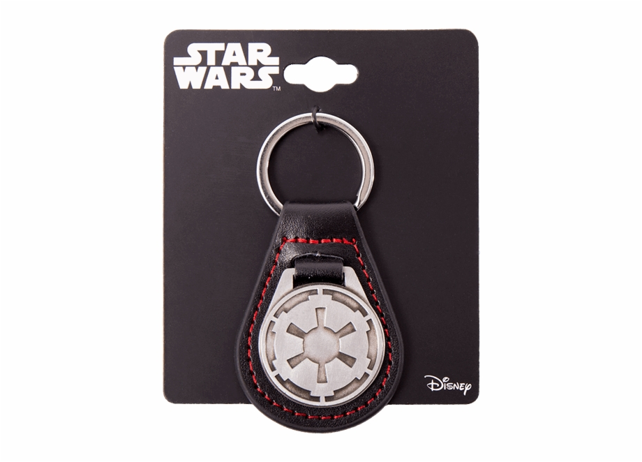 Imperial ground crew star wars empire clipart graphic royalty free stock Imperial Leather Keychain - Simon Star Wars, Transparent Png ... graphic royalty free stock