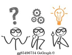 Implementation clipart free Implementation Clip Art - Royalty Free - GoGraph free