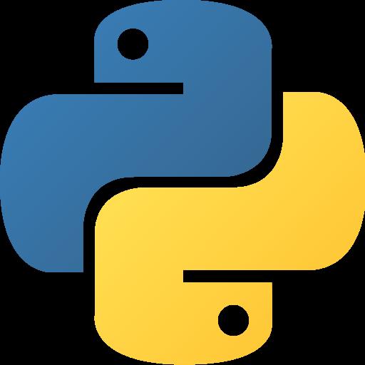 Import clipart python clip freeuse Meya.ai - Python Integration clip freeuse