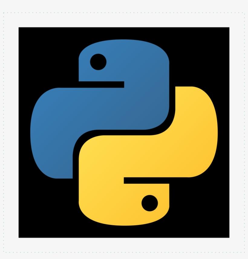 Import clipart python picture free Python Logo Clipart Python Head - Python Logo Transparent PNG ... picture free