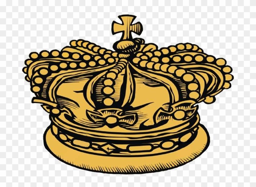 Import clipart python jpg black and white library python] Import Ch Import Socket Import Threading Import - Lucerna ... jpg black and white library