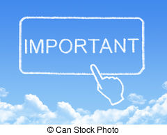 Important message clipart image black and white stock Important message Illustrations and Clipart. 5,431 Important ... image black and white stock