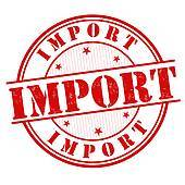 Imports clipart clip transparent library Imports clipart 4 » Clipart Portal clip transparent library