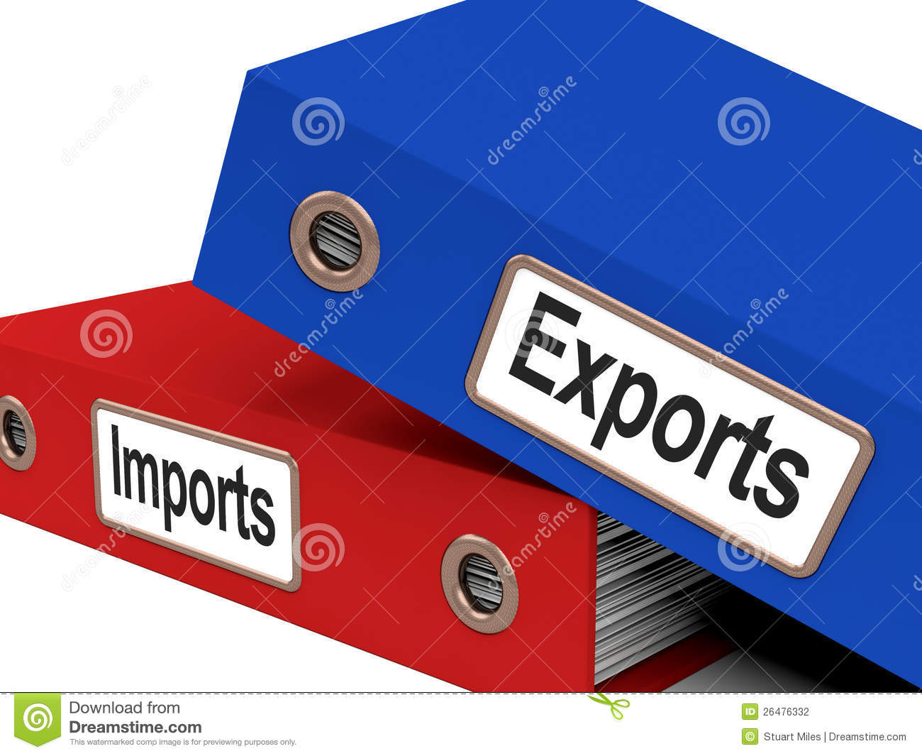 Imports clipart clip art royalty free Imports Clipart Export and | Clipart Panda - Free Clipart Images clip art royalty free