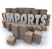 Imports clipart image free stock imports clipart - Google Search | International Trade; imports ... image free stock