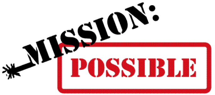 Mission impossible clipart jpg transparent stock Free Mission Possible Cliparts, Download Free Clip Art, Free Clip ... jpg transparent stock